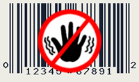 UPC barcode number 20198473 lookup