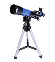 upc 611434207998 product image