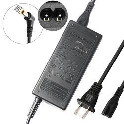 upc 653437433004 product image