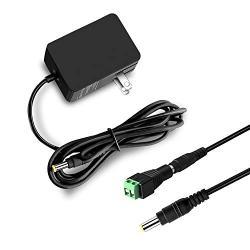 upc 653437448176 product image