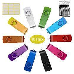 upc 656516600854 product image