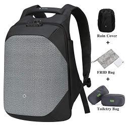 upc 656516679126 product image
