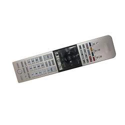 upc 713869811945 product image
