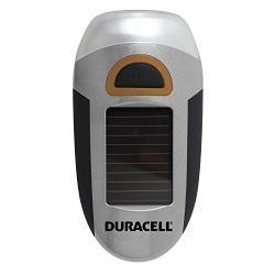 upc 733158600616 product image