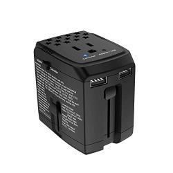 upc 742186998787 product image
