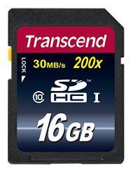 upc 760557818618 product image