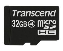 upc 760557819295 product image