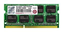 upc 760557823261 product image