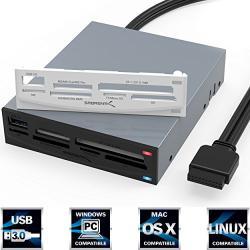 upc 819921012722 product image